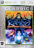 Kameo: Elements of Power - Classics Edition (Xbox 360)