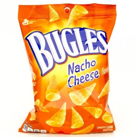 bugles-nacho-cheese-09oz-25g