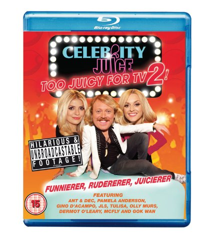 celebrity-juice-too-juicy-for-tv-2-blu-ray