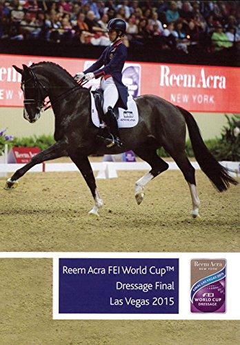 reem-acra-fei-world-cup-dressage-final-las-vegas-2015
