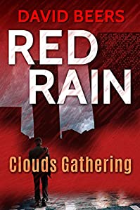 Red Rain: Clouds Gathering: by David Beers ebook deal