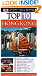 Hong Kong (DK Eyewitness Top 10 Trave...
