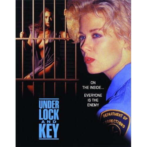Key: Wendi Westbrook, Barbara Niven, Taylor Leigh, Stephanie Ann Smith