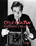 Cecil Beaton: Portraits and Profiles