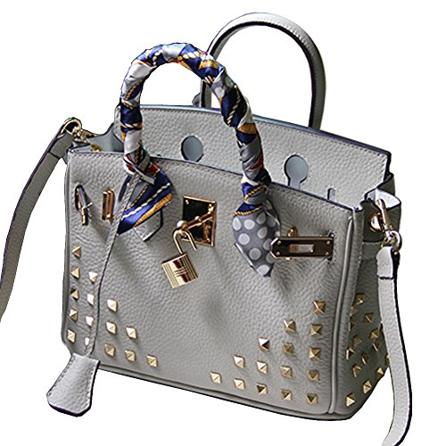 mactonr-echtes-leder-damen-handtasche-nietbolzen-schultertasche-mc-8006-breite-25cm-hellblau