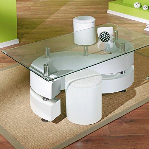 couchtisch mit hocker com forafrica. Black Bedroom Furniture Sets. Home Design Ideas