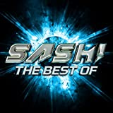 Sash! The Best Of