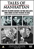 Tales Of Manhattan [DVD] (1942)