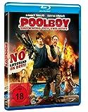 Image de Poolboy Bd [Blu-ray] [Import allemand]