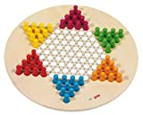 Goki Chinese Checkers