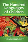 The Hundred Languages of Children: Th...