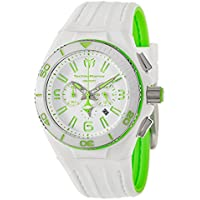 Technomarine 113013 Cruise Original Unisex Quartz Watch