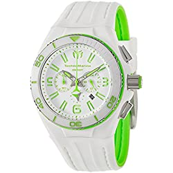 Technomarine 113013 Cruise Original Unisex Quartz Watch