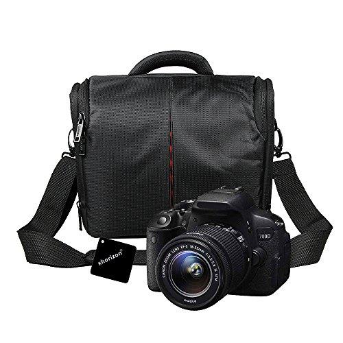 xhorizon-tm-fm8-wasserdicht-messenger-reisetasche-case-mit-regen-regenschutz-schultergurt-fur-nikon-