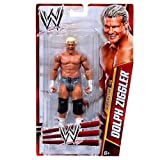 Dolph Ziggler WWE Series 33 Superstar #56 Action Figure