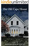 The Old Cape House (English Edition)