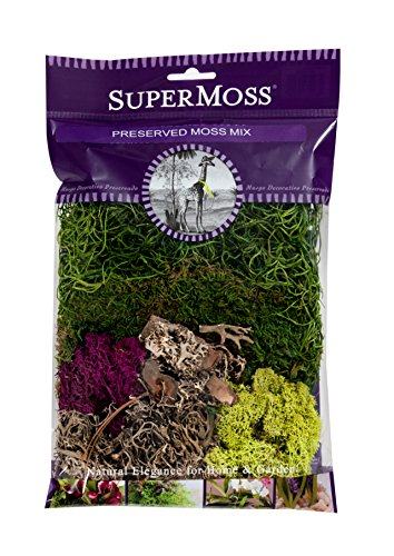 supermoss-23310-moss-mix-preserved-2oz-110-cubic-inch