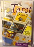 img - for Tarot Directory book / textbook / text book
