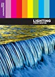 Photography FAQs: Lighting (2884791019) by Weston, Chris