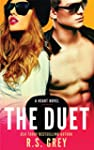 The Duet (English Edition)