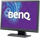 BenQ 22インチ ワイド液晶ディスプレイ ブラック G2200W