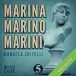 Marina Marino Marini 5 | Manuela Critelli