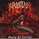 Works of Carnage (Reissue)