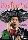 Pastewka - 5. Staffel [3 DVDs]