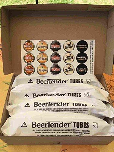 beertender-30-tubos-para-maquinas-de-cerveza-krups-o-seb
