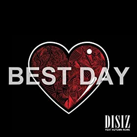 Best Day (Edit) [feat. Autumn Rowe]