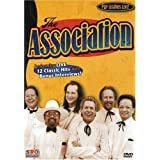 The Association - Greatest Hits Liveby Dennis Hedlund