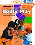 Godly Play: Volume 2 - 10 Core Presen...
