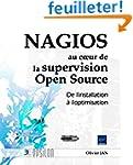 NAGIOS et la supervision Open Source...