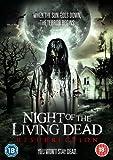 Night of the Living Dead: Resurrection [DVD]