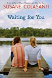 Image of Waiting For You