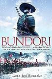 img - for Bundori (Sano Ichiro Mystery 02) book / textbook / text book
