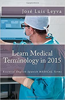 Medical Terminology Book Recommendations? - General ...