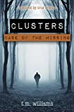 Clusters: Case of the Missing