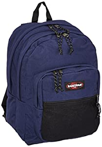 Eastpak Pinnacle Backpack - Bonkers Navy - One Size de Eastpak