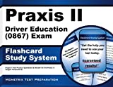 Praxis II Driver Education