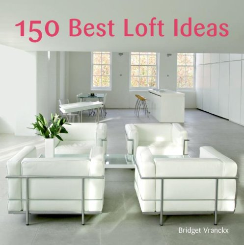 150 Best Loft Ideas  for Modern Interior Design
