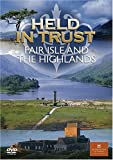 Held In Trust: Fair Isle And The Highlands [DVD]