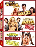 Mgm Unrated Box Set [DVD] [Region 1] [US Import] [NTSC]