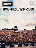 Oasis Time Flies 1994-2009 Best Of Guitar Tab.