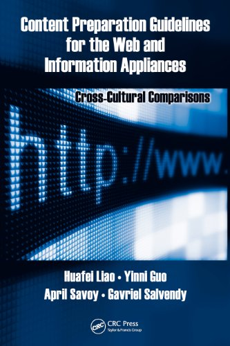 content-preparation-guidelines-for-the-web-and-information-appliances-cross-cultural-comparisons-hum