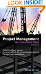 Project Management in Construction, S...
