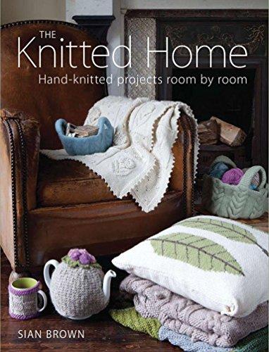 The Knitting Guild Of America Master Knitter Program