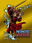 Invincible Warrior Book 1 - Edited (E...