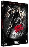 Sin City [DVD] [2005]