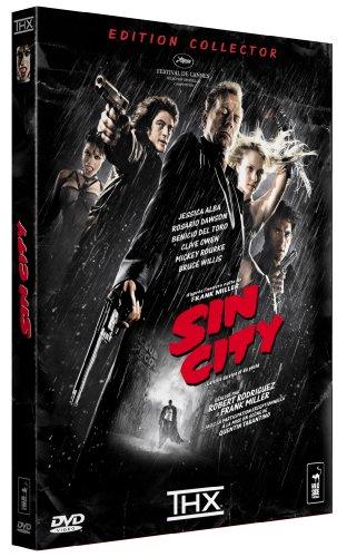 "<a href=""/node/15877"">Sin City</a>"